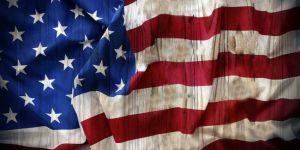 Amerika, İslam Ümmetine Karşı Yeni Bir Savaş Başlattı