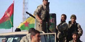Irak Ordusu'ndan PKK'ye 2 seçenek