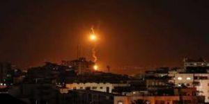 İsrail Terörü Ateşkes Dinlemedi