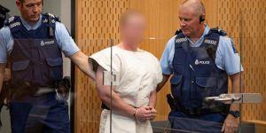 Teröristin Avusturya bağlantısı tespit edildi
