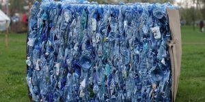 Avrupa, tek kullanımlık plastik ürünleri yasakladı