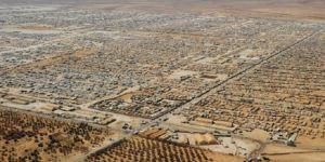 BM, En büyük Mülteci Kampı Kapatılacak