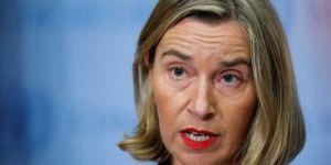 Golan Hakkındaki BM Kararlarını Görmezden Gelmek Çözüm Değil
