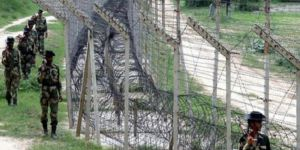 Pakistan-Hindistan sınır hattında çatışma: 7 ölü