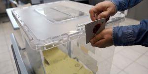 İstanbul'da 5 ilçede geçersiz oylar yeniden sayılacak