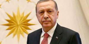 Erdoğan'dan İstanbul seçimi yorumu