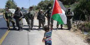 Filistin Hakkında Sarsıcı İstatistikler