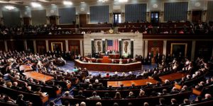 ABD Kongresi Yemen tasarısına onay verdi