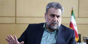 İran'dan ABD'nin keyfi 'Terör Listesi'ne Tepki