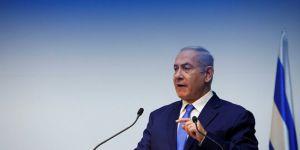 Netanyahu: Yahudi yerleşim birimlerini İsrail'e ilhak edeceğim