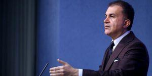 'Netanyahu çılgınlığına dur deme vakti gelmiştir ve geçmektedir'