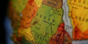 Sudan'da Genel Grev Çağrısı