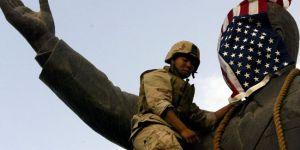 'ABD'nin Irak'ı işgalinden bu yana yarım milyon insan öldürüldü'