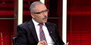 Selvi: Erdoğan'ın İstanbul sonuçlarının sebebi olan isimleri sert bir dille uyardığı söyleniyor