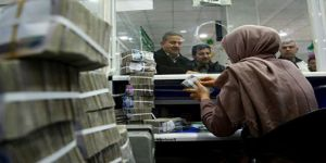 Hikûmeta Kurdistanê 100 milyon dolar dide belênderan
