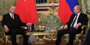 Ankara ABD'ye karşılık olarak Moskova ile ortaklığı seçiyor