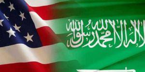 Suudi'den ABD'ye İran desteği