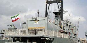 İran'dan ABD'ye: Gemilerimizin yanından geçmeyin