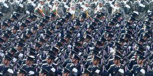 Japonya: ABD'nin İran Kararına Uymayacağız