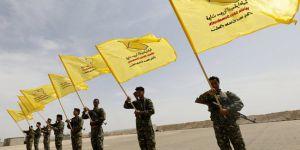 'Kürt sorunu askeri yollardan çözülemez'