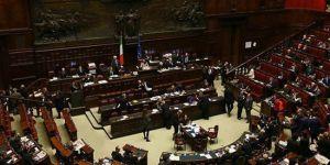 'Ermeni soykırımı' önergesini İtalya'da kabul edildi