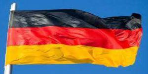 Almanya: Türkiye'deki Gelişmeleri Kaygıyla İzliyoruz