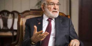 Karamollaoğlu: Eğer İstanbul'da Yeniden Seçim Olursa...