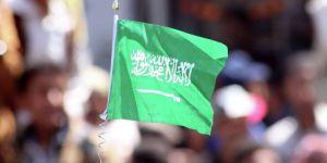Suudi Arabistan'dan Darbeye destek