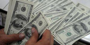 BM: Türkiye 2,4 milyar dolarlık kayıp yaşayacak