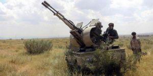 İngiltere, BMGK'ya ateşkes tasarısı sundu