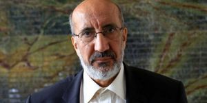 Dilipak: İmamoğlu'nu görevden alırsanız AK Parti'nin başına bela olur