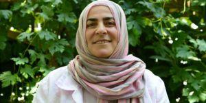 Ünsal: Kürtlerle yeni çözüm süreci gündeme gelebilir