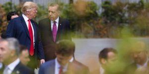 'Erdoğan, Trump'a güvenmekle hata yapıyor'