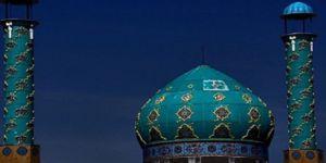 Danimarka'da camilere yardım yasağı