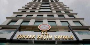 YSK Kritik İstanbul Görüşmesi İçin Tarih Verdi