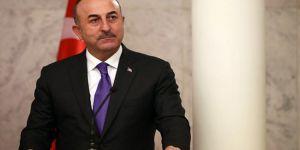 Tirkiye biryara Amerîka ya derbarê Îranê de qebûl nake