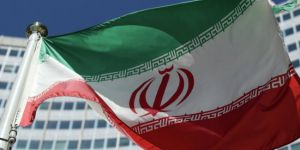 İran'dan ABD'ye: Ortaklarımızla temas halindeyiz ve buna göre karar alacağız