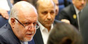 İran: ABD'nin rüyası asla gerçekleşmeyecek