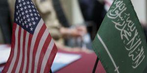ABD'nin Kararına İsrail Dışında Sevinen Tek Ülke