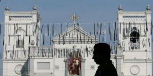Yeni Zelanda: Christchurch ve Sri Lanka saldırıları arasında bir ilişki yok