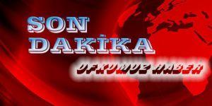 YSK'dan AK Parti'nin Büyükçekmece itirazıyla ilgili açıklama