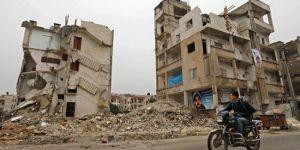 BM'den Rusya ve Türkiye'ye İdlib çağrısı