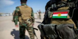 Peşmerge ve Irak ordusu Kürdistani Bölgelerin güvenliğinde anlaştı
