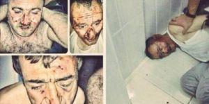İşkenceye cezasızlık nedeni: Kameralar net değil