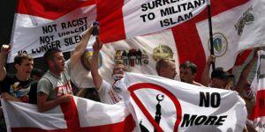 """""""Batı Müslümanlara yönelik nefreti ve aşırı sağı görmezden geliyor"""""""