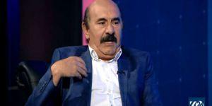 Öcalan: PKK başkansız ve siyasetsizdir
