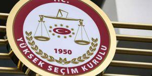 YSK'dan İstanbul için emsal oluşturacak karar