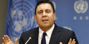Venezüella: İç savaş girişimi başarısız oldu