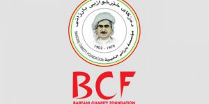 BCF: PKK nedeniyle yardımları durdurduk