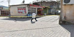 Diyarbakır'da kavga: 3 ölü, 2 yaralı